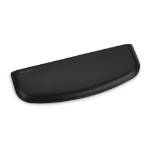 Kensington K52801EU wrist rest Black