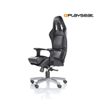 Playseats Office Seat office/computer chair