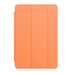 "Apple MVQG2ZM/A funda para tablet 20,1 cm (7.9"") Folio Naranja"