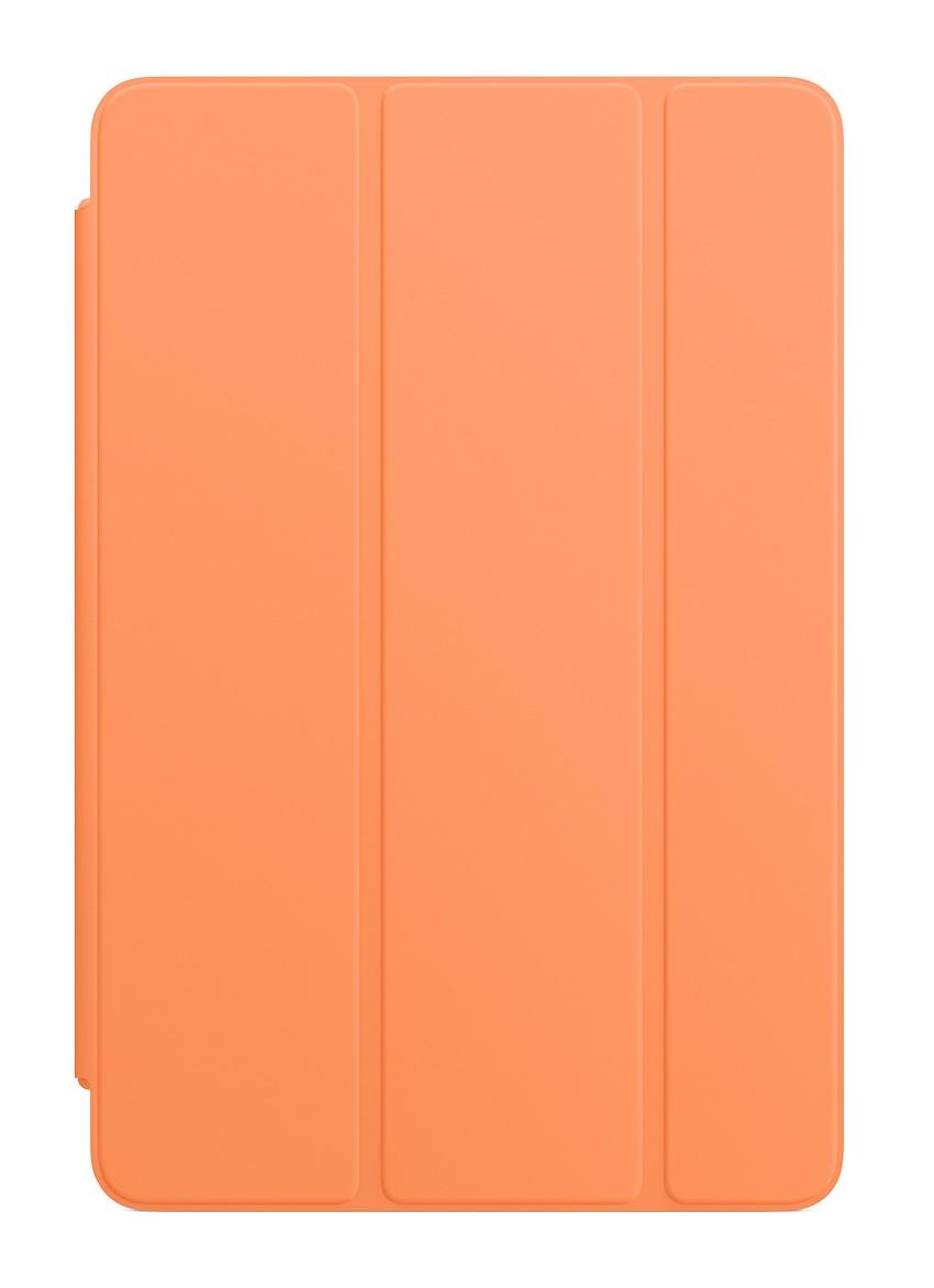 "Apple MVQG2ZM/A funda para tablet 20,1 cm (7.9"") Folio Naranja"