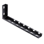 Tripp Lite Wall L Bracket for 150 mm and 300 mm Wire Mesh Cable Trays