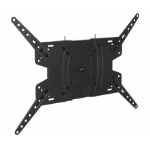 AVF GL600 flat panel wall mount
