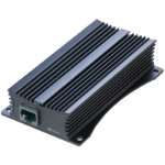 Mikrotik RBGPOE-CON-HP PoE adapter Gigabit Ethernet 24 V