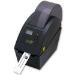 Wasp WHC25 Direct thermal 203 x 203DPI label printer