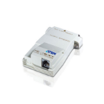 Aten IC164 console extender