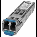 DWDM SFP 1542.94 nm SFP (BUILD-TO-ORDER)