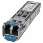 Cisco DWDM SFP 2000Mbit/s 1542.94nm netwerk media converter