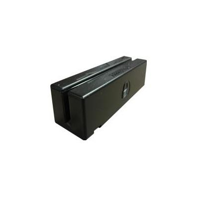 MagTek Mini Swipe Reader (USB) magnetic card reader