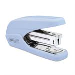 Rapesco X5 25PS STAPLER BLUE