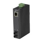 Black Box LMC270A-MM-ST network media converter 100 Mbit/s Multi-mode