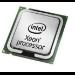 HP Intel Xeon Processor X5550 kit BL460CG6