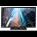"Samsung S22E450BW 22"" Black HD ready"