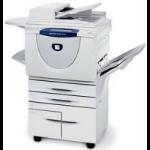 Xerox 5755V_A 1200 x 1200DPI Laser A3 55ppm multifunctional