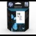 HP 78 Original Cian, Magenta, Amarillo 1 pieza(s)