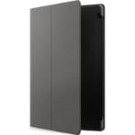 """Lenovo ZG38C02761 tablet case 25.4 cm (10"""") Flip case Black"""