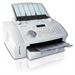 Laserfax LPF 855