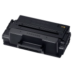 Samsung MLT-D201S/ELS (D201S) Toner black, 10K pages