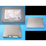 HP 665961-001 Serial ATA II solid state drive