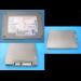 HP 665961-001 Serial ATA II solid state drive