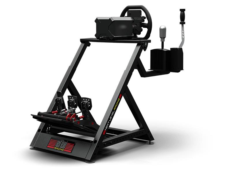 Next Level Racing NLR-S013 flight/racing simulator accessory Racing wheel stand
