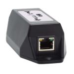 Tripp Lite NPOE-EXT-1G30 PoE adapter Fast Ethernet, Gigabit Ethernet