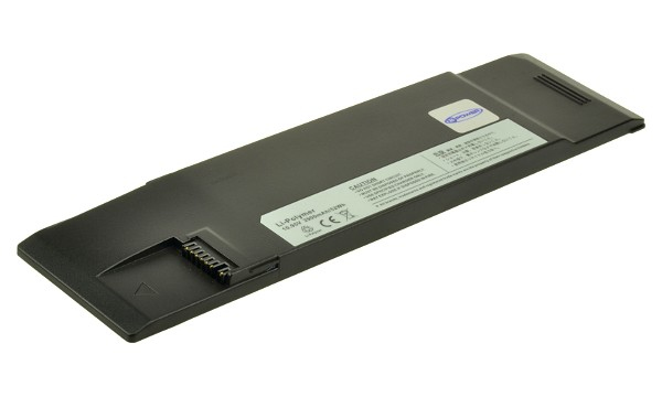 2-Power 10.9v, 31Wh Laptop Battery - replaces 70-OA1P2B1000