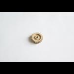 MicroSpareparts AOTH1398 Laser/LED printer Fuser gear