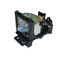 GO Lamps GL938 lámpara de proyección 370 W P-VIP