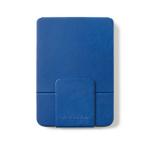 """Rakuten Kobo Clara HD SleepCover e-bookreaderbehuizing Flip case Blauw 15,2 cm (6"""")"""