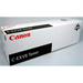 Canon 7627A002 (C-EXV 8) Toner magenta, 25K pages @ 5% coverage, 470gr