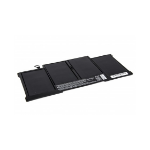 LMP 13164 notebook spare part Batterie/Akku
