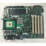 HP 313026-001 computer case part