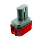 2-Power PTH0097A cordless tool battery / charger