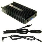 Panasonic CF-LND1246 Auto 80W Black power adapter/inverter