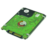 2-Power 500GB 2.5 SATA 5400RPM 7mm Thin HDD internal hard drive