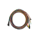 TomTom 9UFI.002.03 navigator cable Data cable 2 m