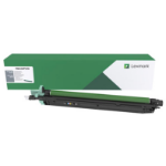Lexmark 76C0PV0 imaging unit 90000 pages