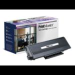PrintMaster Black Toner Cartridge for Brother HL-5240/5250/5270 HC