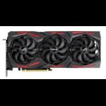 ASUS ROG -STRIX-RTX2070S-8G-GAMING NVIDIA GeForce RTX 2070 SUPER 8 GB GDDR6 ROG-STRIX-RTX2070S-8G-GAMING
