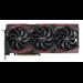 ASUS ROG -STRIX-RTX2070S-8G-GAMING GeForce RTX 2070 SUPER 8 GB GDDR6
