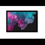 "Microsoft Surface Pro 6 P6G-00001 tablet 12.3"" 8th gen Intel® Core™ i5 16 GB 256 GB Wi-Fi 5 (802.11ac) Platinum Windows 10 Pro"