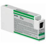 Epson C13T636B00 (T636B) green, 700ml
