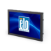 Elo Touch Solution E201156 flat panel wall mount