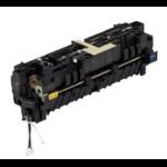 KYOCERA 302MS93072 fuser