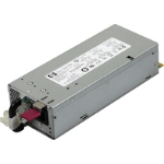 Hewlett Packard Enterprise 1000 WATT HOT PLUG POWER