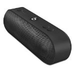 Beats by Dr. Dre Beats Pill+ Stereo portable speaker Black