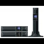 ION F18 2000VA / 1800W Online UPS, 2U Rack/Tower, 8 x C13 (Two Groups of 4 x C13). 3yr Advanced Replacem
