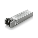TP-LINK TXM431-SR network transceiver module Fiber optic 10000 Mbit/s SFP+ 850 nm