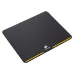 Corsair MM200 Black mouse pad