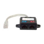 Videk 4264C patch panel accessory